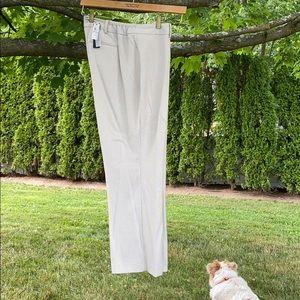 Talbots Heritage dress pants 18 Women's Petite-